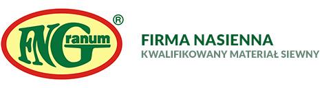 Mieszanka KP-4 Pastiwskowa - firma nasienna GRANUM