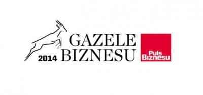 Gazele Biznesu 2014 - firma nasienna Granum