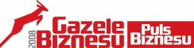 Gazele Biznesu 2008 - firma nasienna Granum